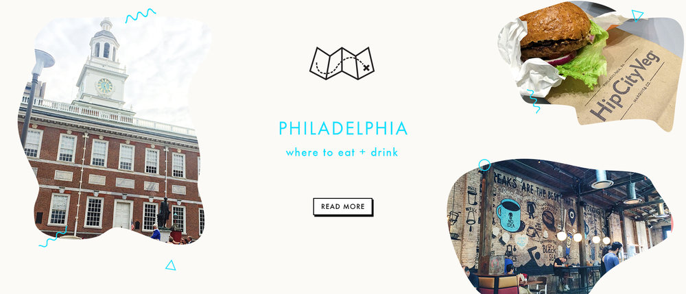 philly-eat-drink.jpg