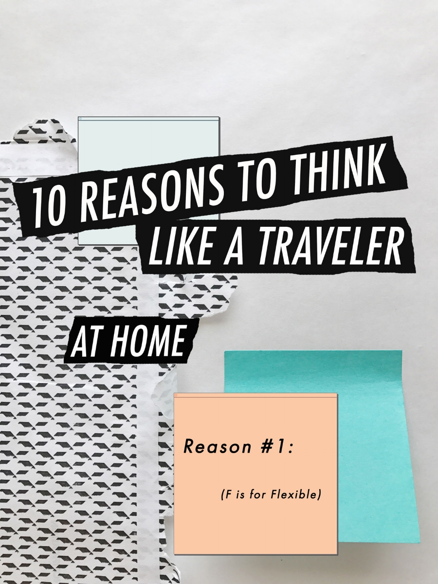 10Reasons_Reason1_Local(Tourist)