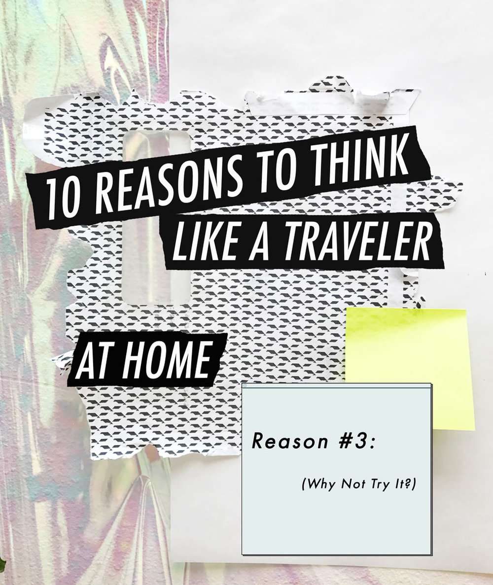 10Reasons_Reason3_Local(Tourist)