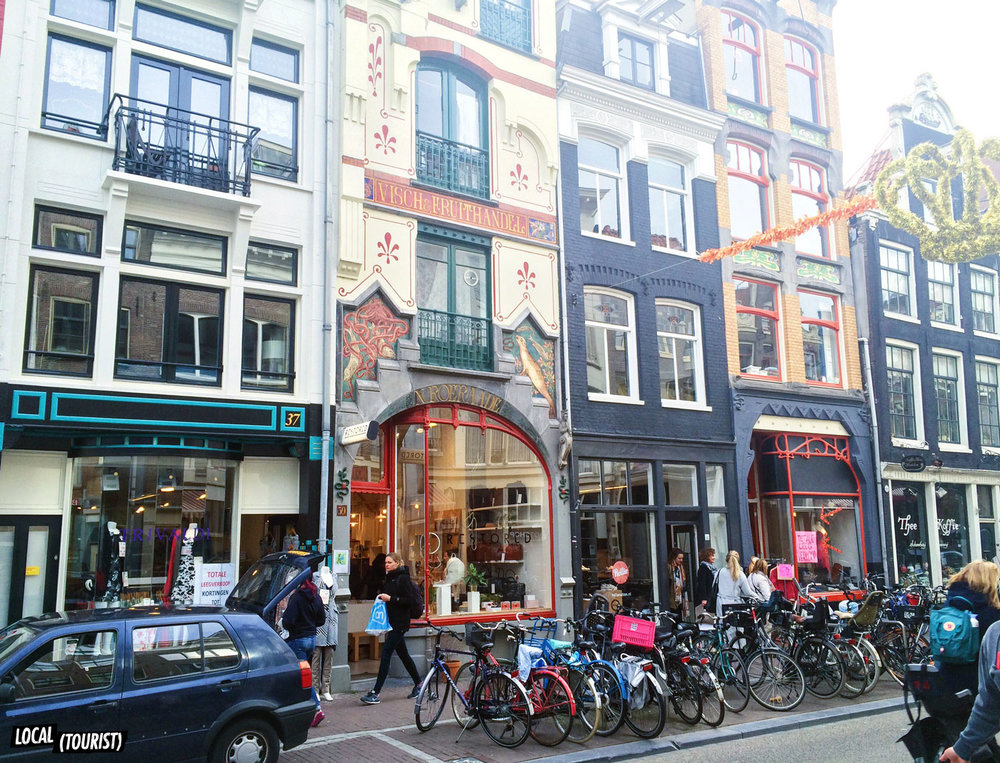 haarlemmerstraat_Amsterdam_Local(Tourist).jpg