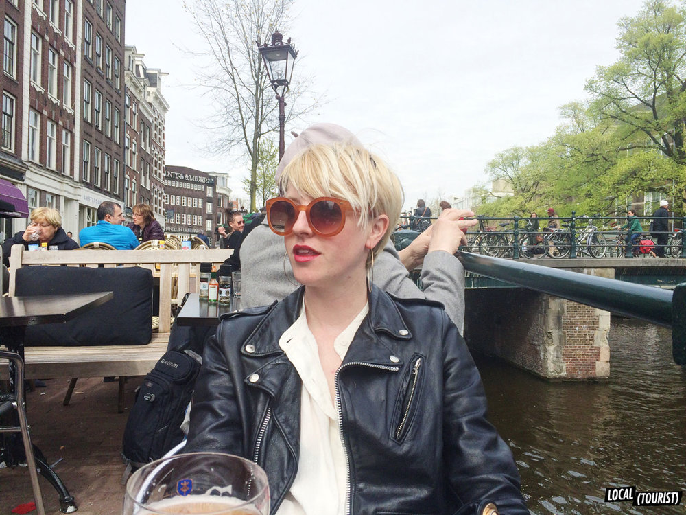 Canal-Cafe_Amsterdam_Local(Tourist).jpg