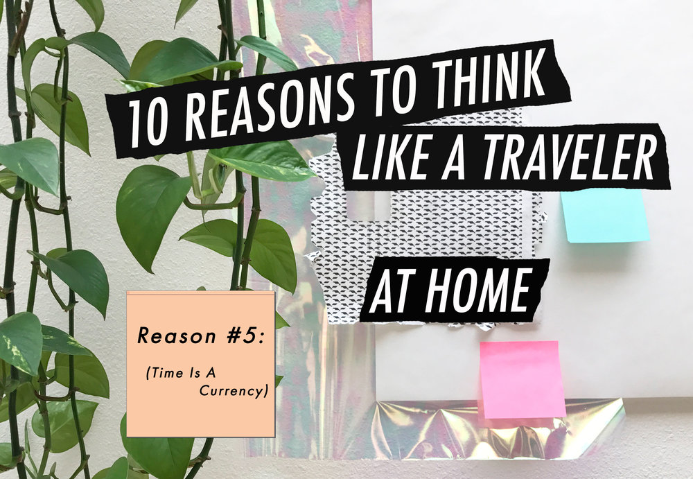 10 Reasons_Reason 5_Local(Tourist)