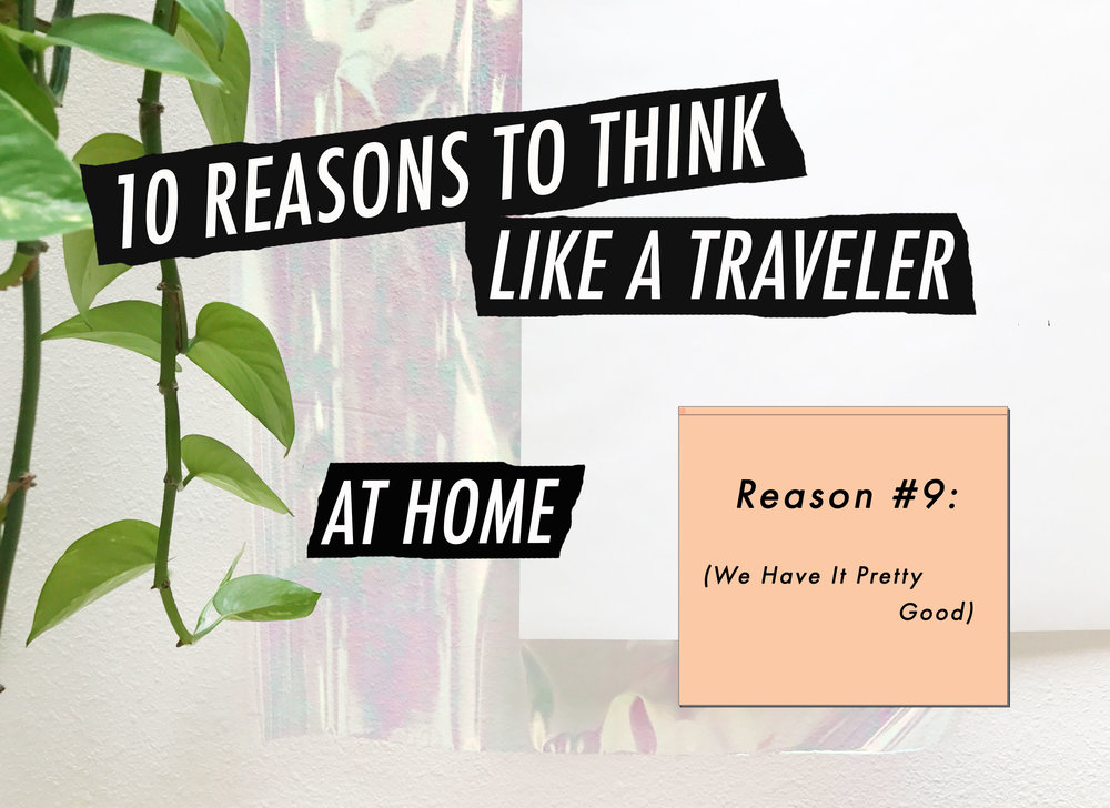 10 Reasons_Reason9_Local(Tourist)