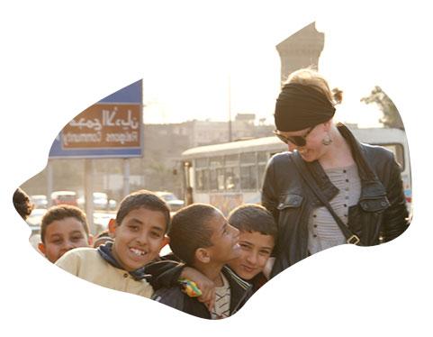 Alexis_Cairo_Local(Tourist)