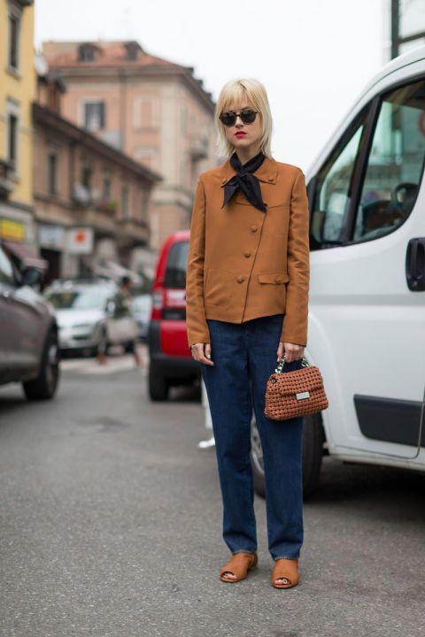 via Harper's Bazaar