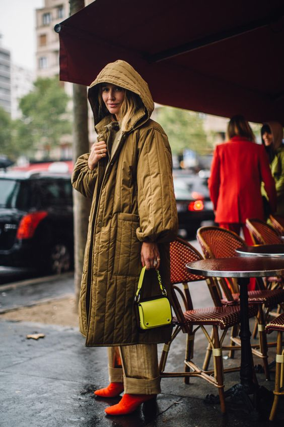 via www.fashionista.com