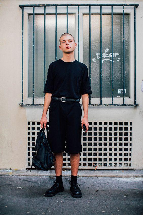 via Vogue France
