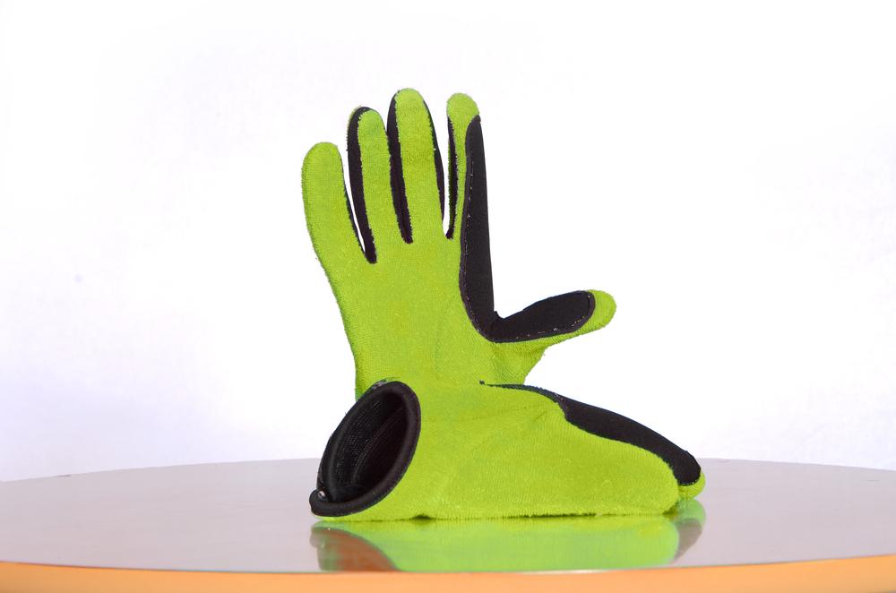gloves 011.jpg