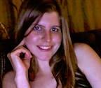 Sarah copy.jpg