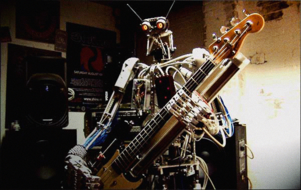 robot-heavy-metal-band-compressorhead.jpg