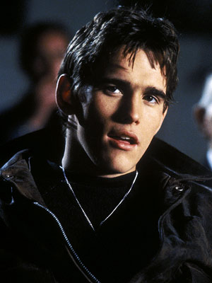 The-Outsiders-Matt-Dillon_l.jpg