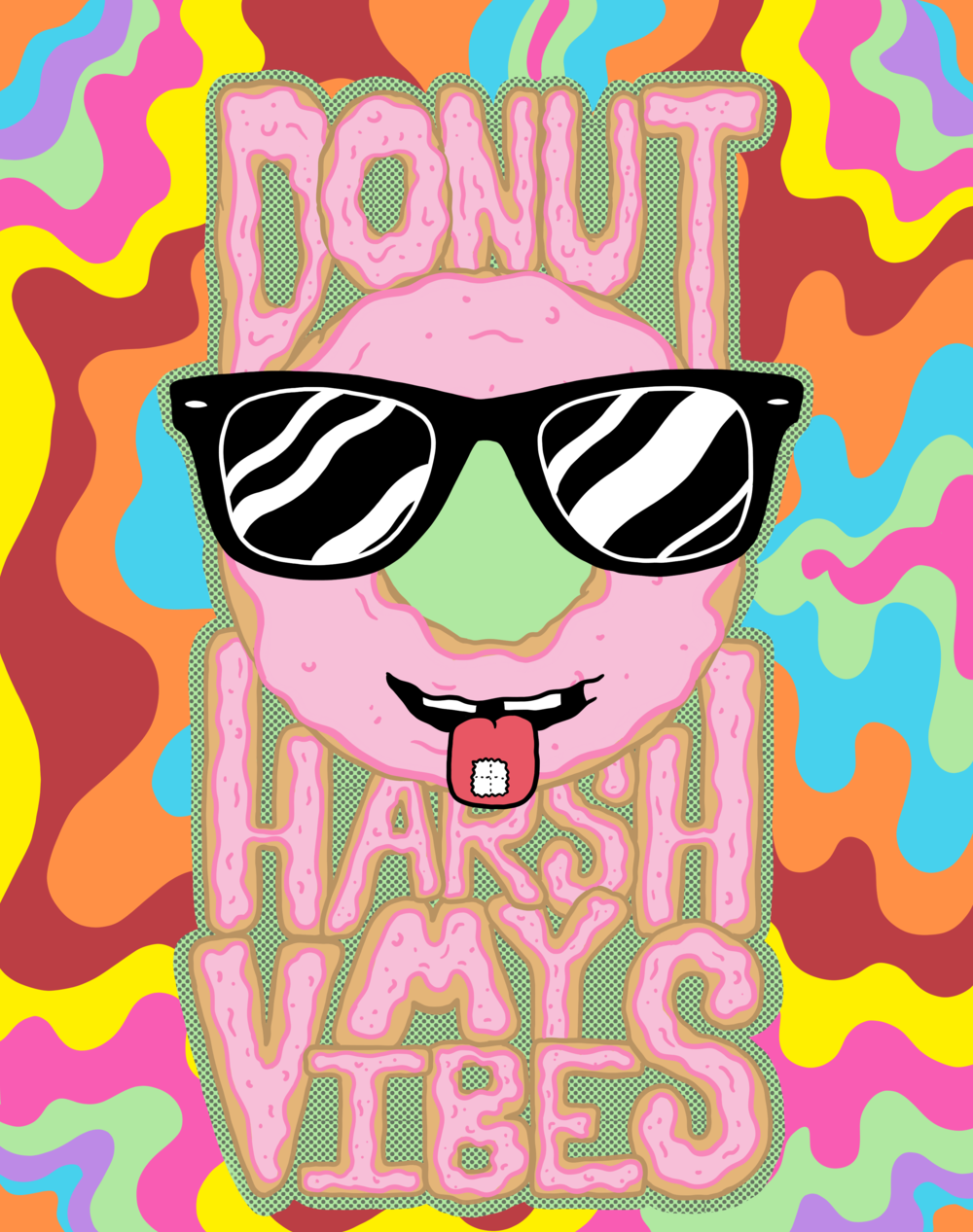 DonutHarshMyVibes.png