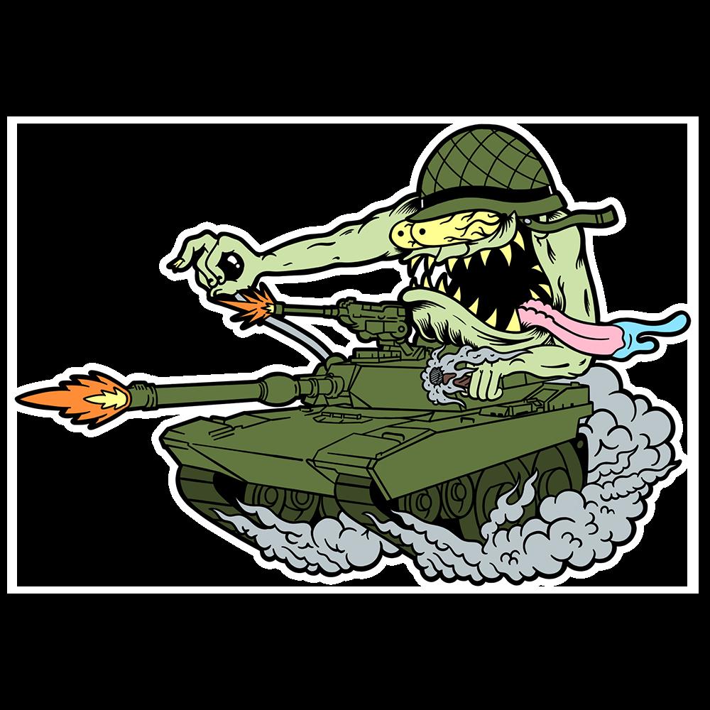 Fink Tank