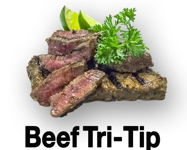 Beef Tri-Tip-Blk.jpg