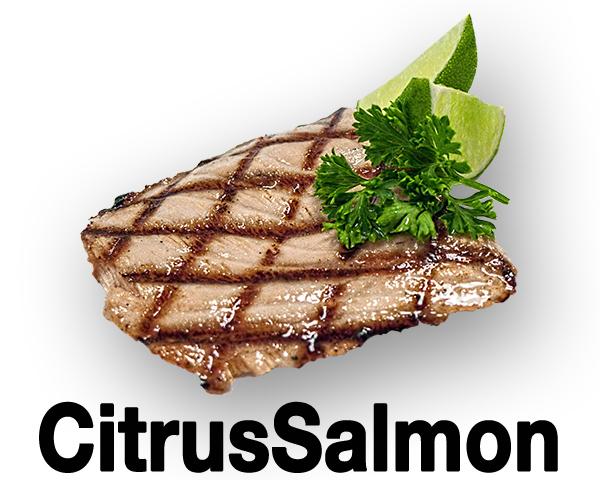 CitrusSalmon-Blk.jpg
