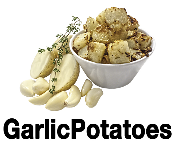 GarlicPotatoes-Blk.jpg