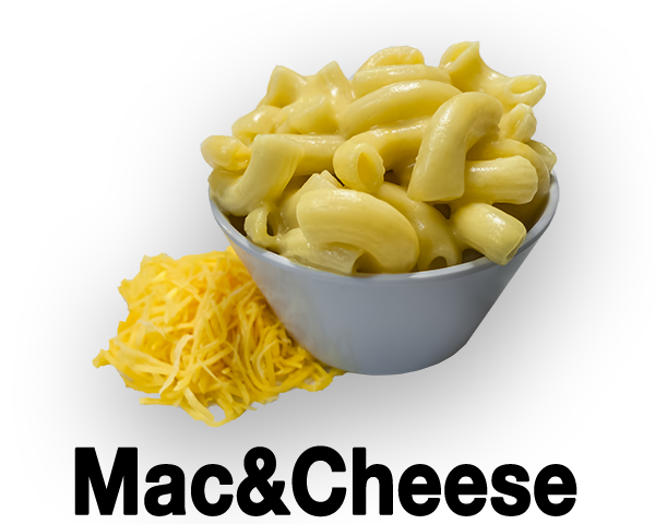 Mac-n-Cheese-Blk.jpg