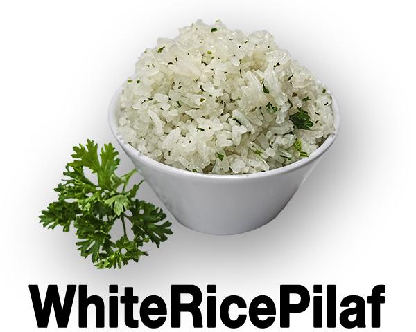 WhiteRice-Blk.jpg