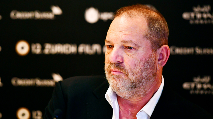 harvey-weinstein-sexual-assult-allegations-2.jpg