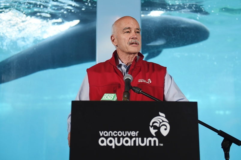 vancouver-aquarium-ceo-john-nightingale.jpg