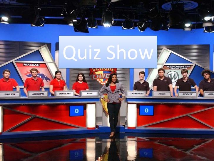 quiz-show-1-728.jpg