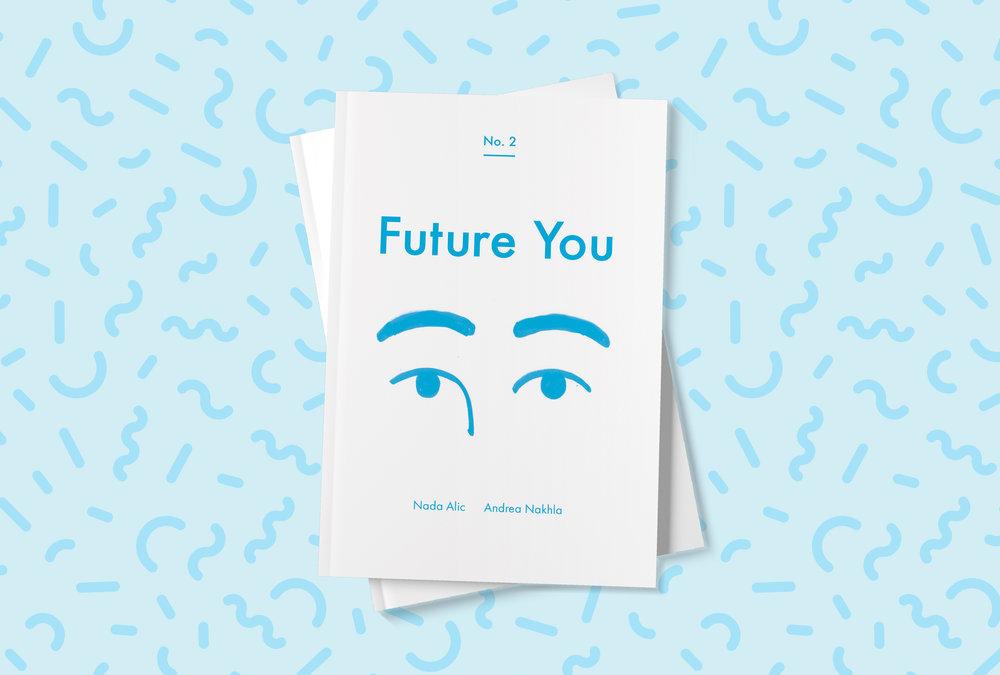 futureyou_3.jpg