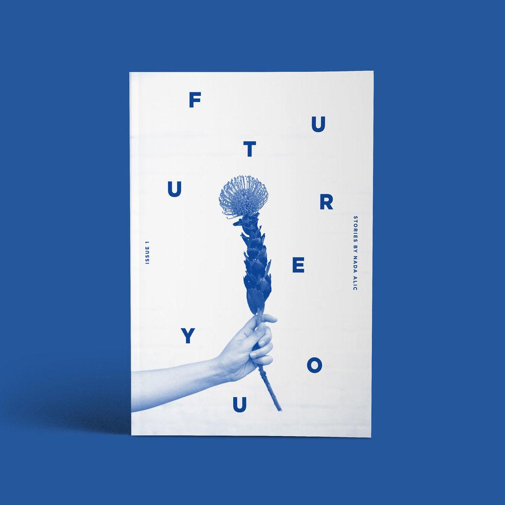 futureyou_vol1_17_1500.jpg