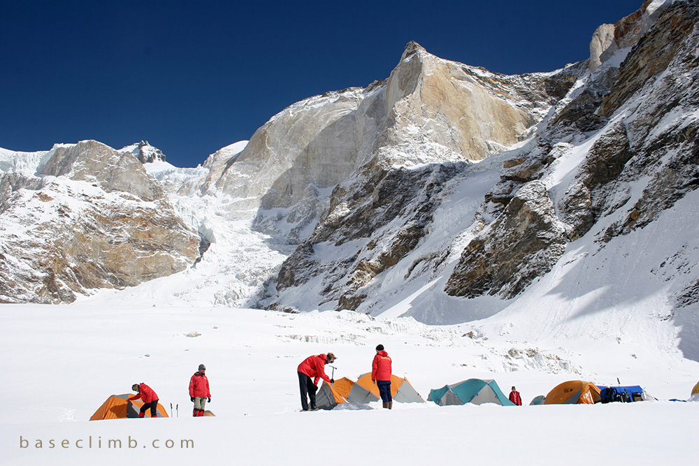 Meru Base Camp.jpg