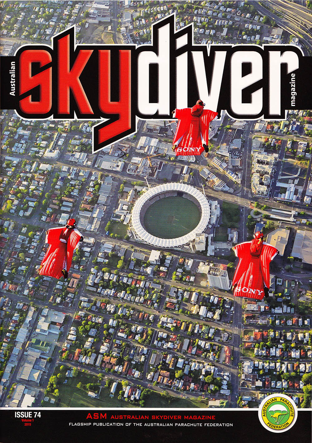 ASM COVER.jpg