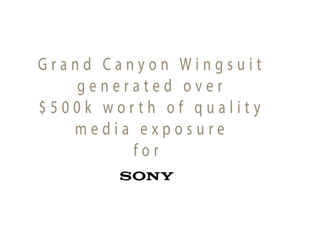 Grabd Canyon Wingsuit Media.jpg