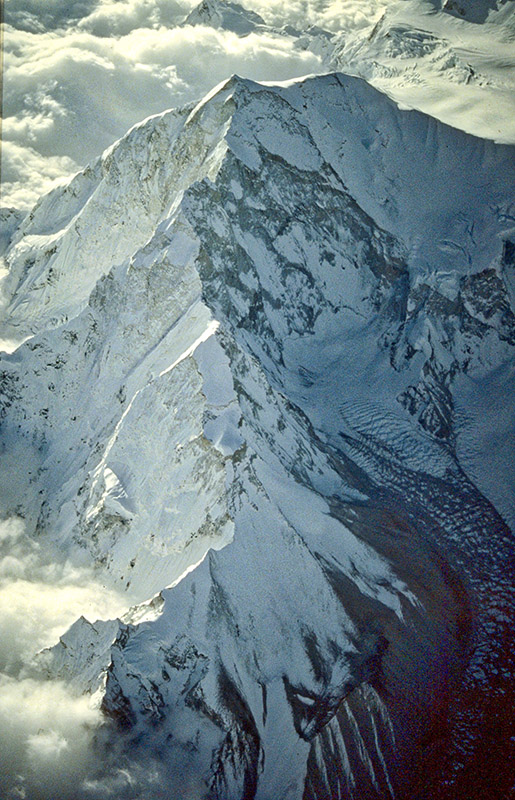 Everest+from+Above.jpg