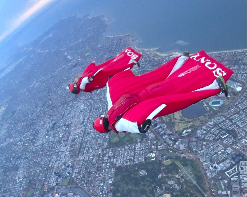 Melbourne_Wingsuit.jpg