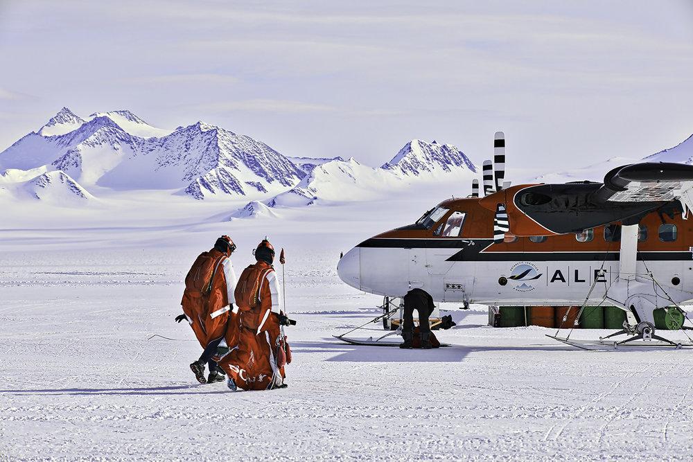 Antarctica Wingsuit_1.jpg