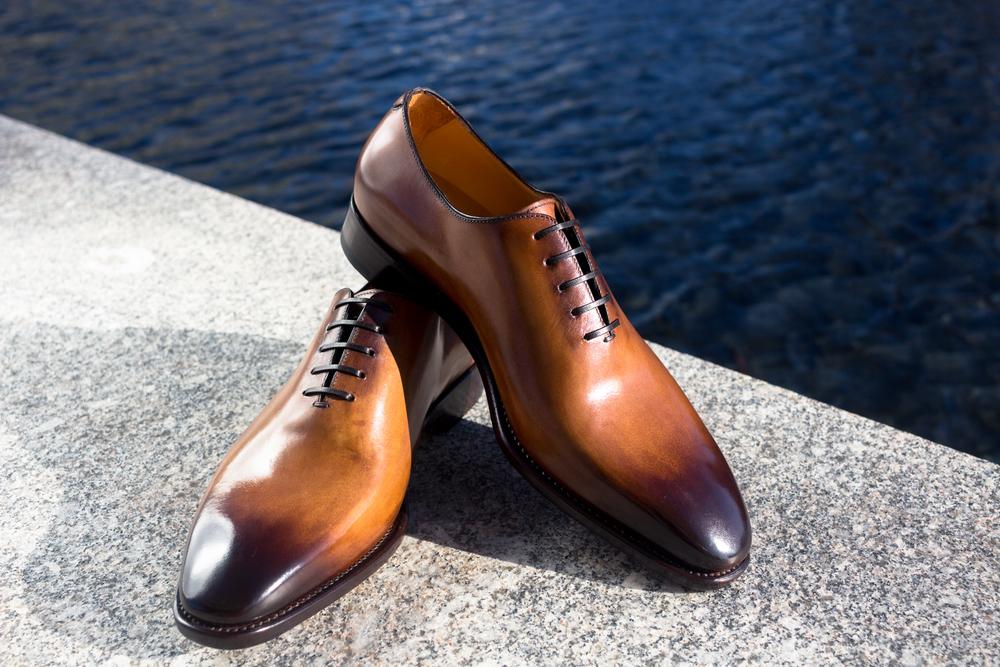 FD_Shoes-10.jpg