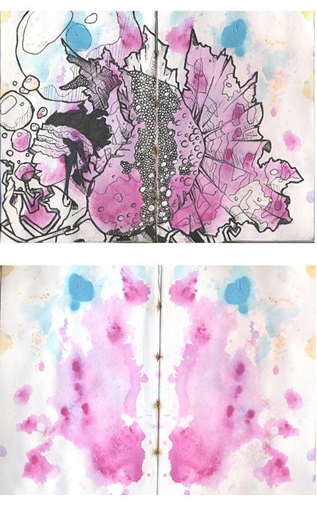 2013_Watercolory_Study1.jpg