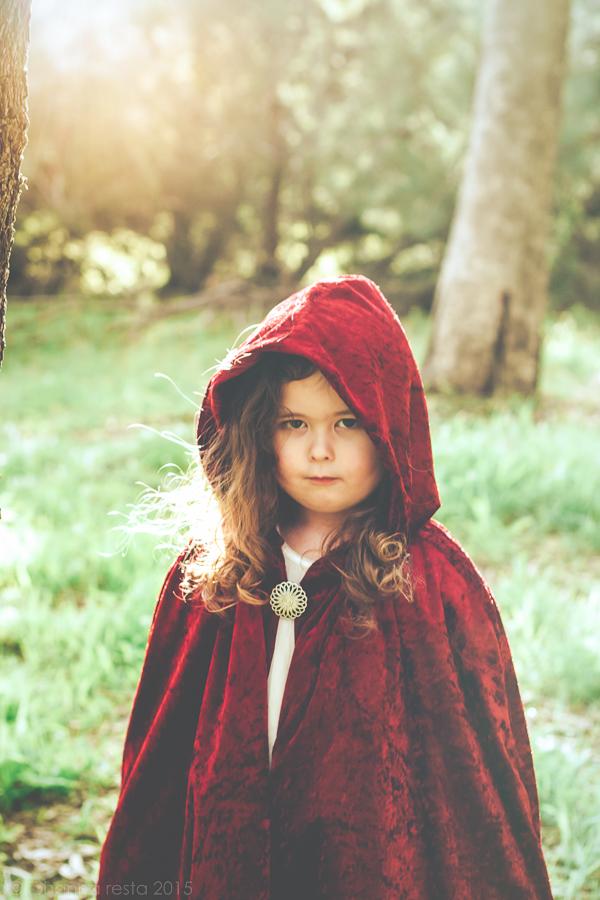 Willow (8).jpg