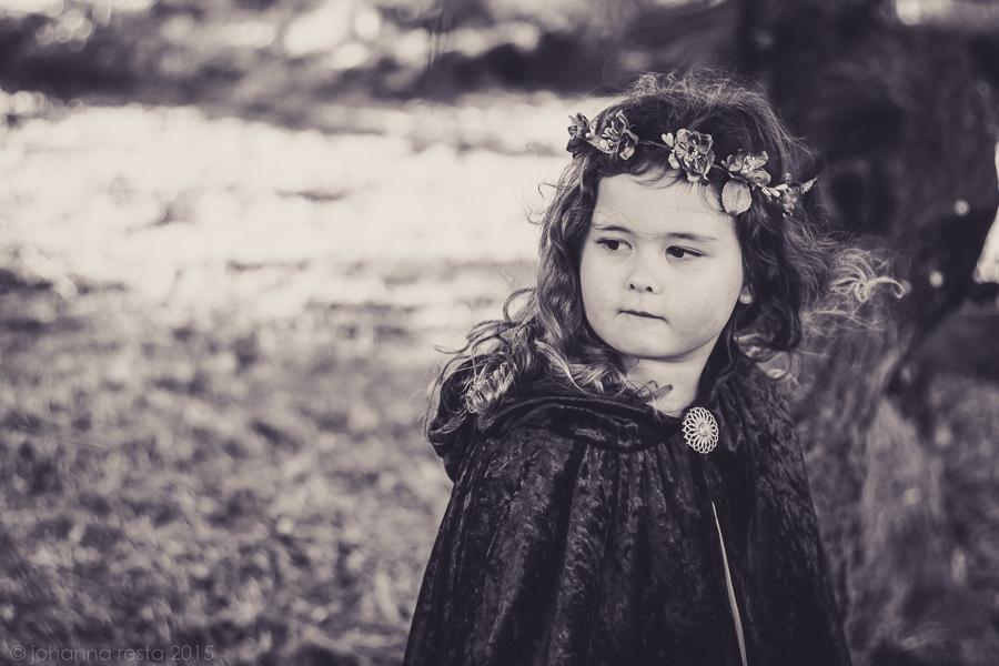 Willow (14).jpg
