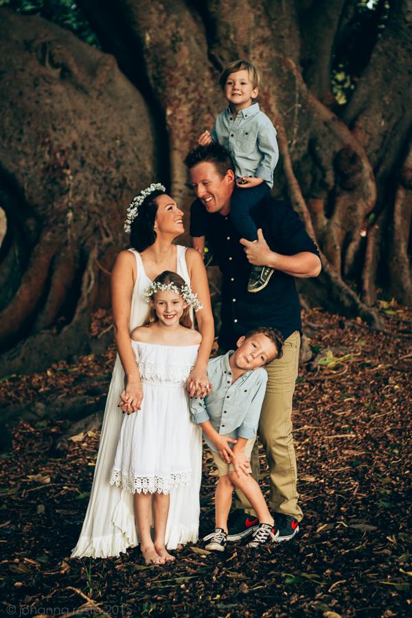 Fiori Family-2.jpg