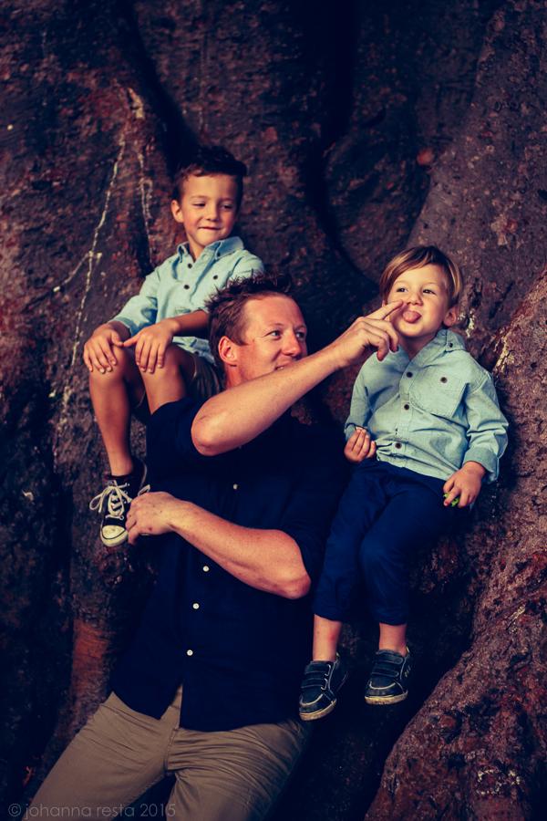 Fiori Family-7.jpg