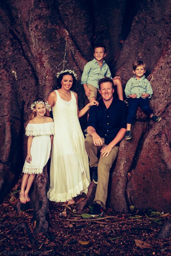 Fiori Family-9.jpg