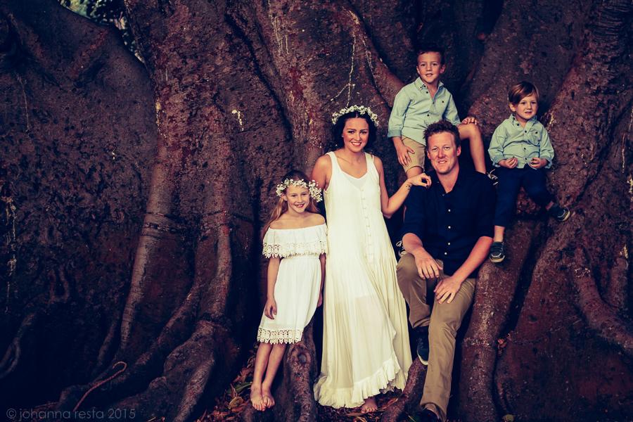 Fiori Family-10.jpg