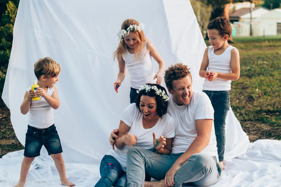 Fiori Family-32.jpg