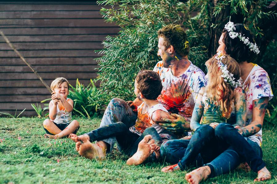 Fiori Family-61.jpg