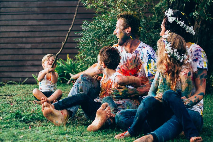 Fiori Family-62.jpg