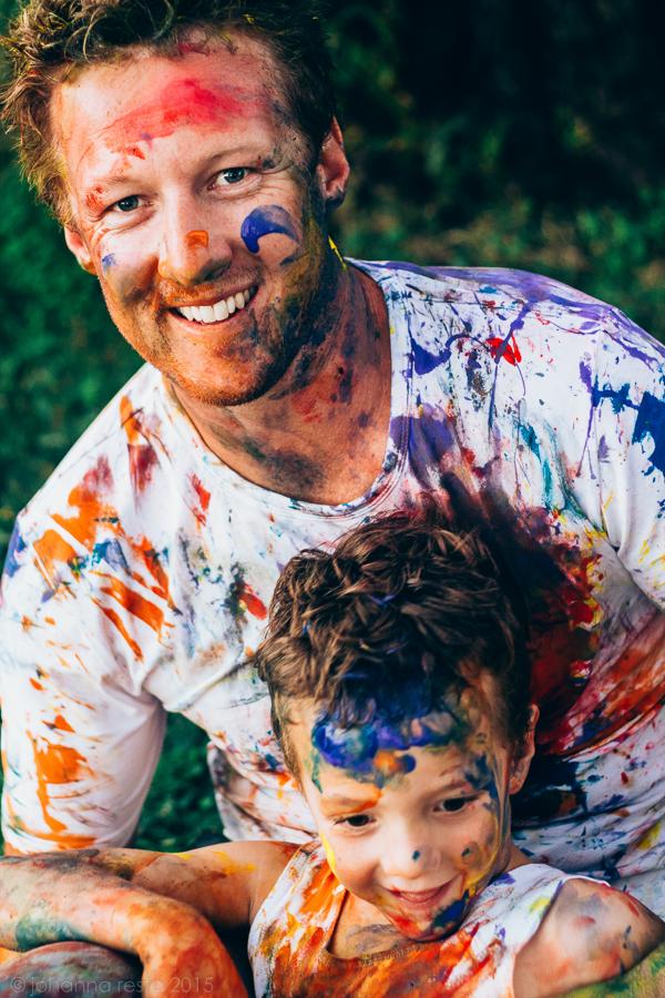 Fiori Family-64.jpg
