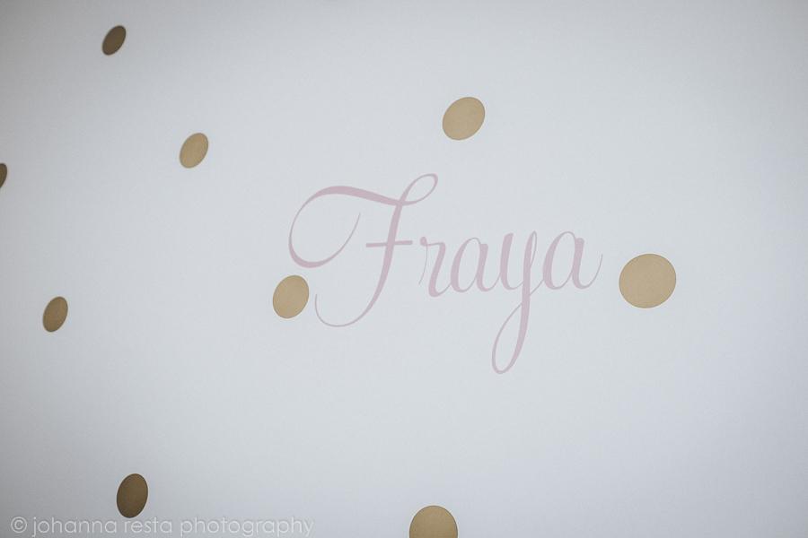Fraya-3.jpg