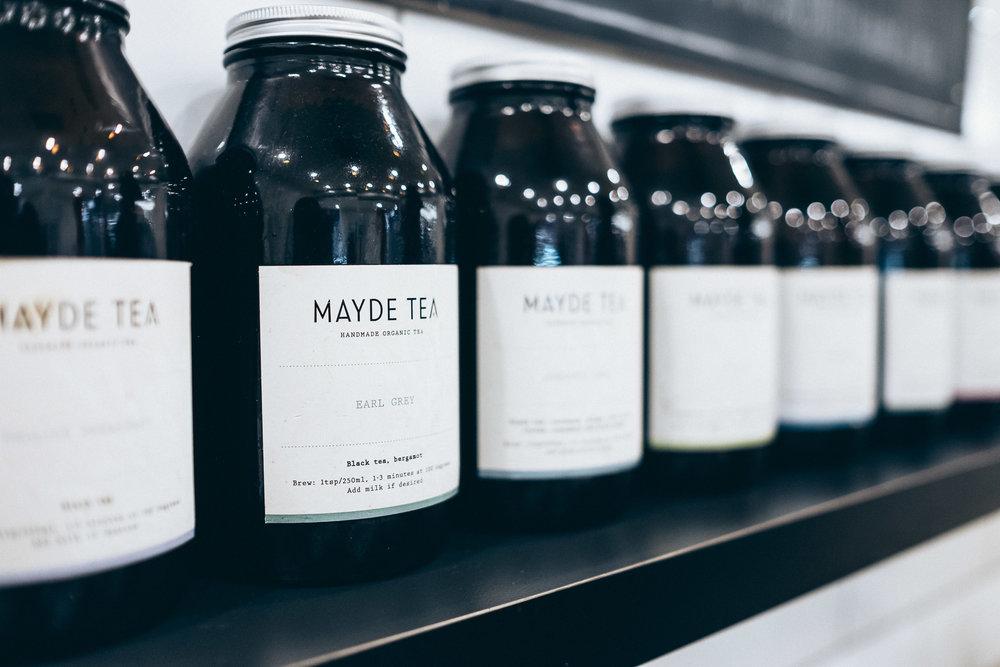 Mayde (43).jpg