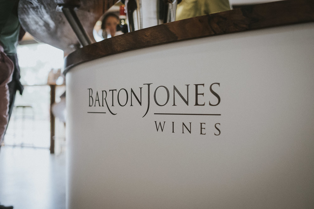 Barton Jones (17).jpg