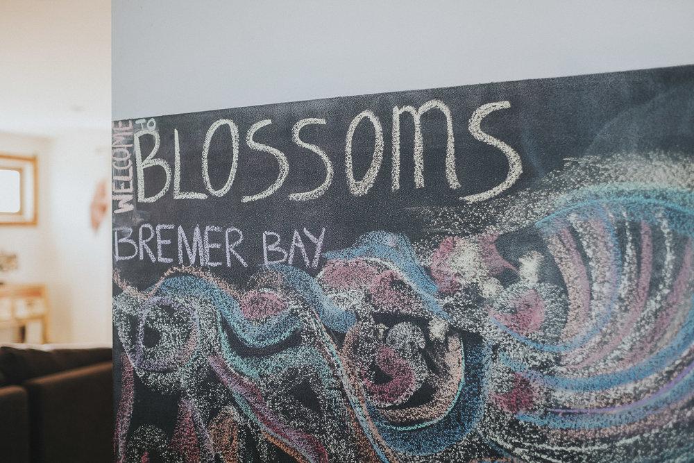 Blossoms (51).jpg