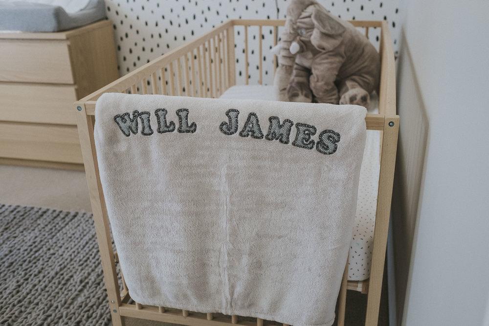 Will (68).jpg
